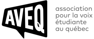 aveq-logo-retina-v2