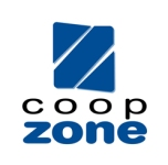 Coop Zone: https://www.zone.coop/