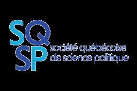 logoSQSPcouleur