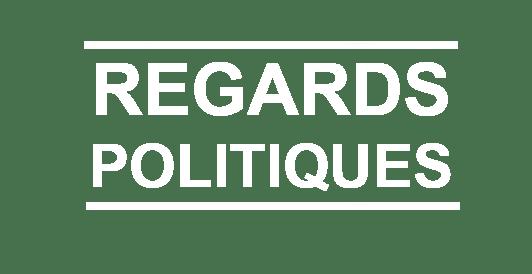 rp-logo-blanc-sans-fond