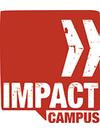 logo_impact_campus