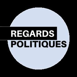 logo_sansfond